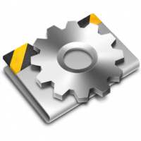 Developer-256